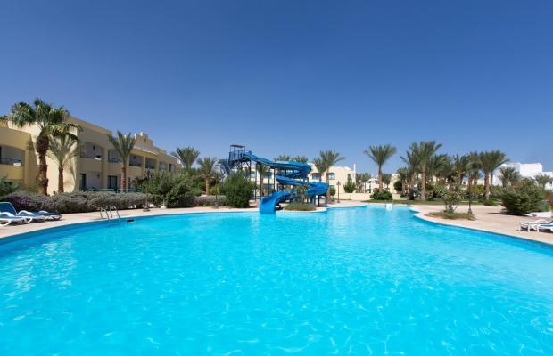 фото Dessole Royal Rojana Resort изображение №2