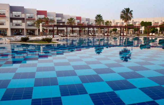 фотографии Sunrise Grand Select Crystal Bay Resort (ex. Sentido Crystal Bay Resort) изображение №8