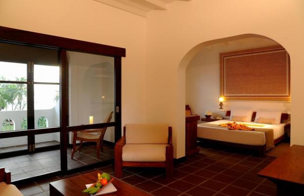 фото отеля Heritance Ayurveda Maha Gedara (ex. Neptune) изображение №17