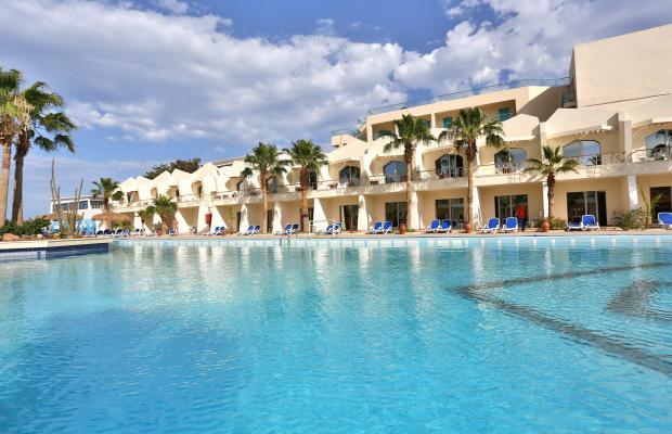 фото отеля Aqua Fun Hurghada (ex. Aqua Fun) изображение №1