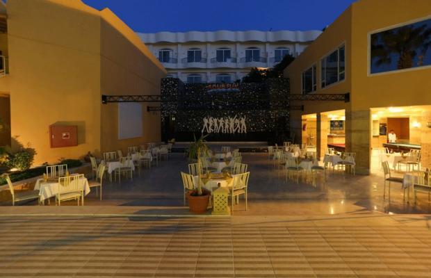 фото отеля Aqua Fun Hurghada (ex. Aqua Fun) изображение №85