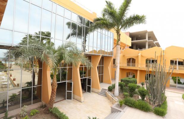 фото отеля Aqua Fun Hurghada (ex. Aqua Fun) изображение №57