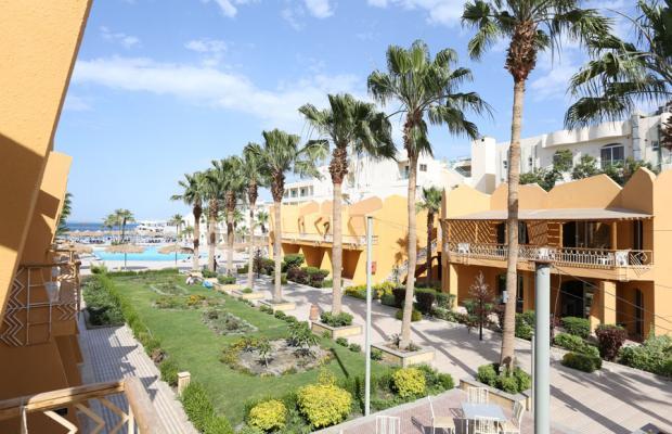 фотографии отеля Aqua Fun Hurghada (ex. Aqua Fun) изображение №55