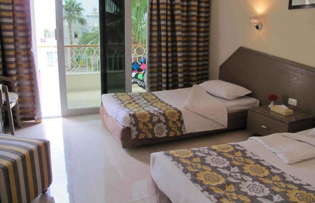 фото отеля Aqua Fun Hurghada (ex. Aqua Fun) изображение №45