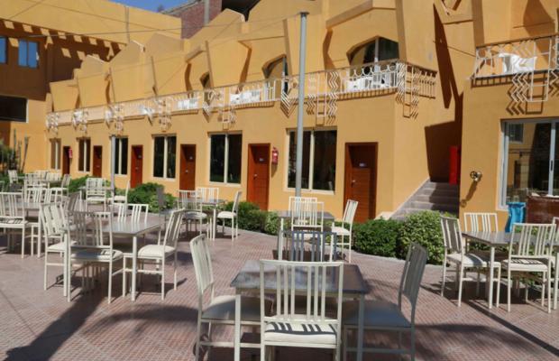 фотографии отеля Aqua Fun Hurghada (ex. Aqua Fun) изображение №39