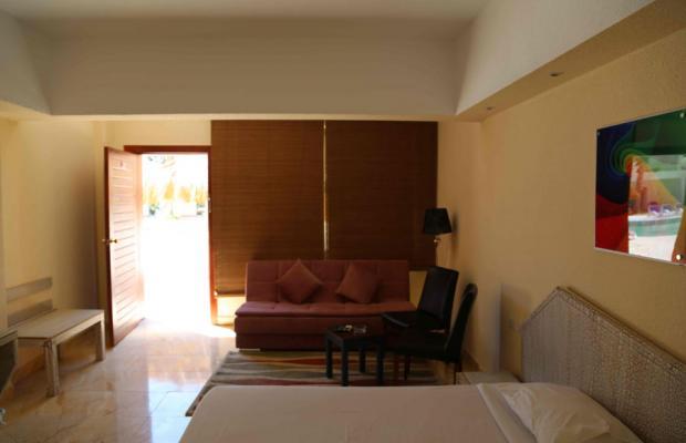 фото отеля Aqua Fun Hurghada (ex. Aqua Fun) изображение №37
