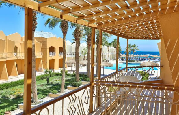 фотографии Aqua Fun Hurghada (ex. Aqua Fun) изображение №32