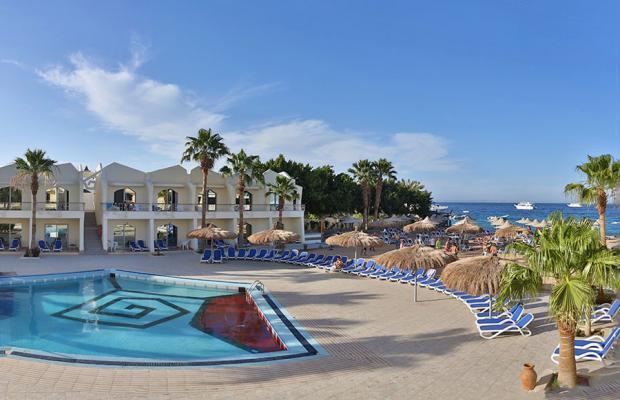 фото отеля Aqua Fun Hurghada (ex. Aqua Fun) изображение №29