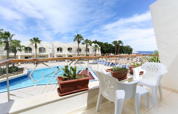 фото отеля Aqua Fun Hurghada (ex. Aqua Fun) изображение №9