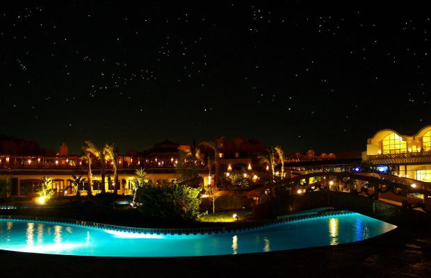 фото отеля Sharm Grand Plaza Resort изображение №9