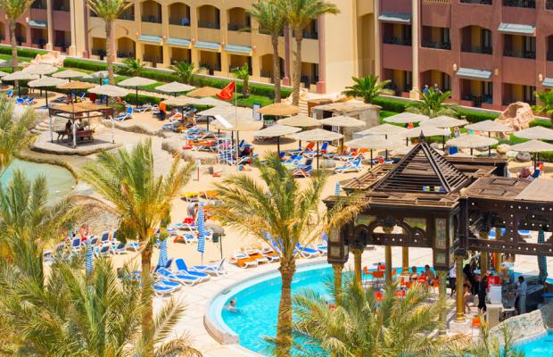 фотографии Sunny Days El Palacio (ex.Sunrise El Palacio Resort) изображение №36
