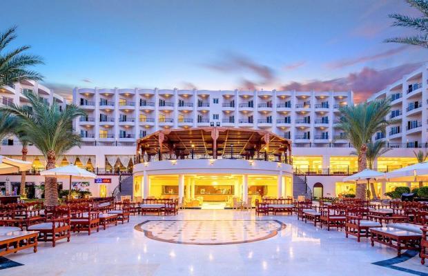 фото отеля  Hawaii Riviera Aqua Park Resort (ex. Festival Le Jardin) изображение №17