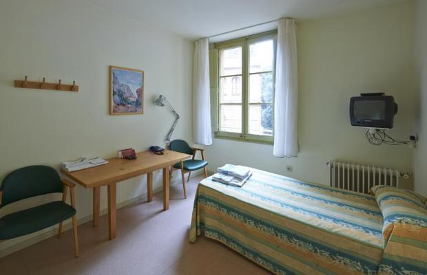 фото отеля Apartamentos Montserrat Abat Marcet изображение №21