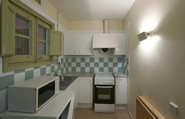 фотографии Apartamentos Montserrat Abat Marcet изображение №20