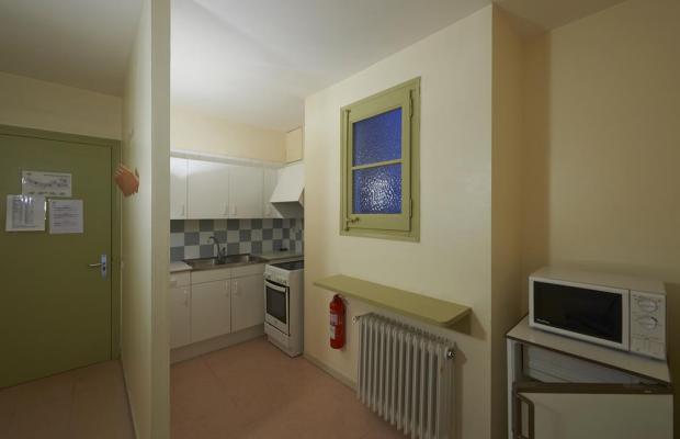фотографии Apartamentos Montserrat Abat Marcet изображение №16
