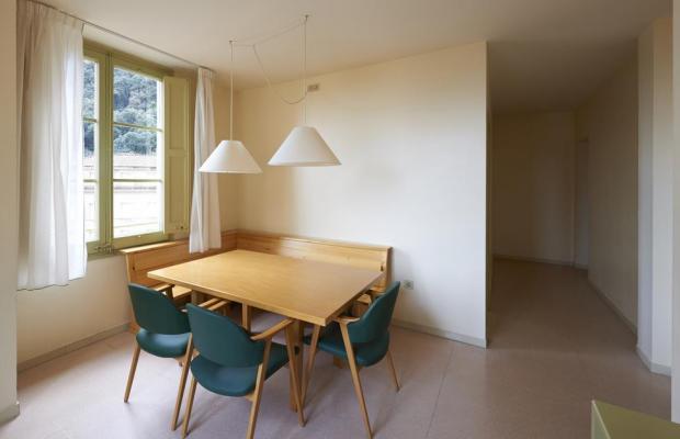 фотографии отеля Apartamentos Montserrat Abat Marcet изображение №11