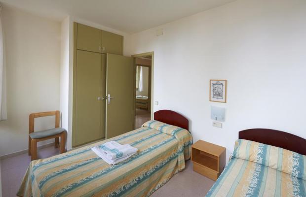 фотографии Apartamentos Montserrat Abat Marcet изображение №8