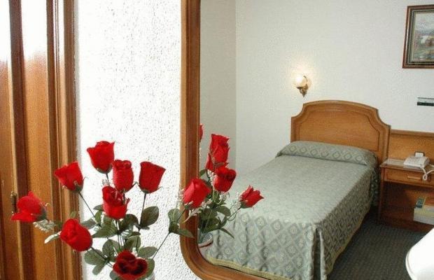 фото отеля Senorial изображение №21