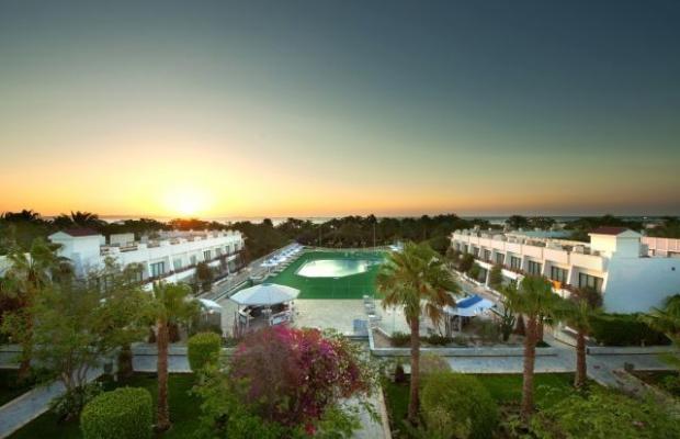 фотографии Grand Hotel Hurghada by Red Sea Hotels изображение №4