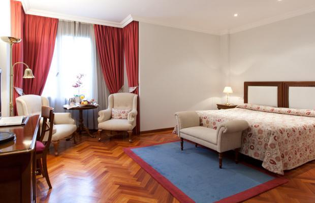 фото отеля Don Pio изображение №25