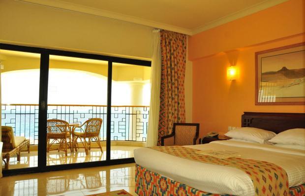 фотографии отеля Sunrise Holidays Resort изображение №11