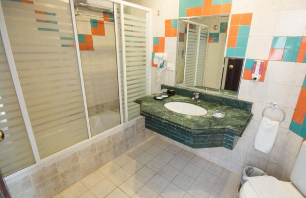 фото Sharming Inn (ex. PR Club Sharm Inn; Sol Y Mar Sharming Inn) изображение №22