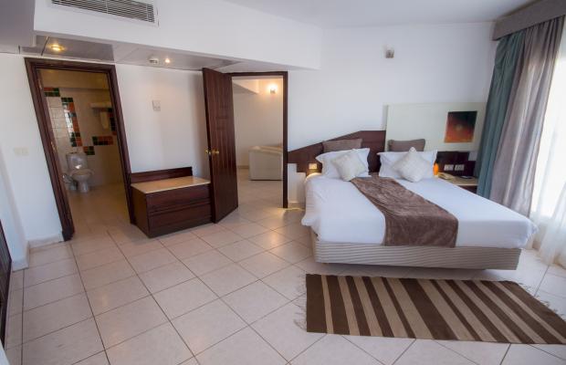 фотографии отеля Sharming Inn (ex. PR Club Sharm Inn; Sol Y Mar Sharming Inn) изображение №19