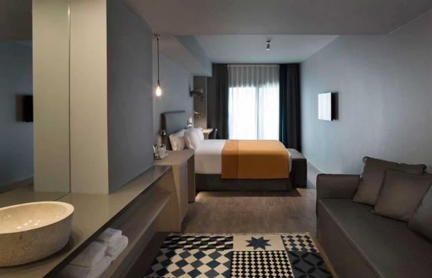 фото отеля Yurbban Trafalgar изображение №5
