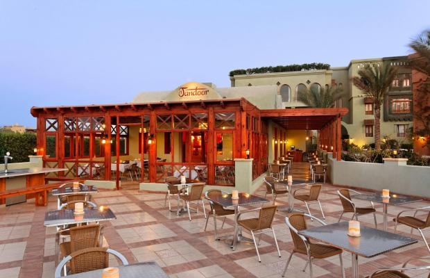 фото отеля Ali Pasha изображение №17