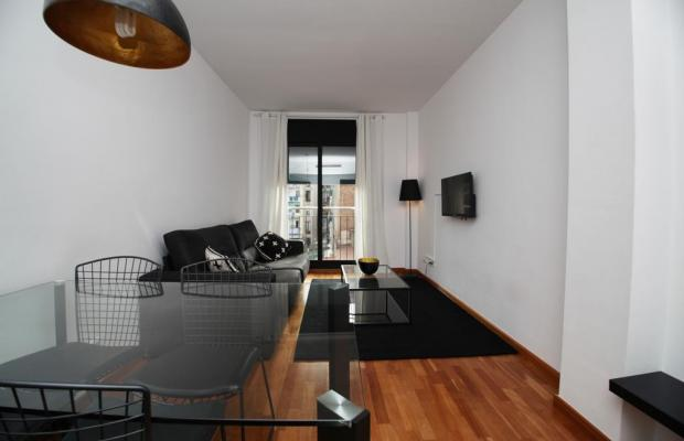 фотографии The Streets Apartments Barcelona Nº130 изображение №16