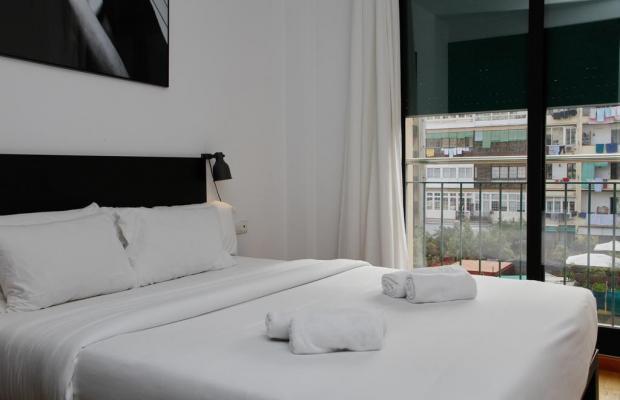 фотографии отеля The Streets Apartments Barcelona Nº130 изображение №7