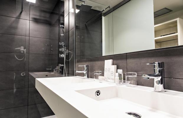 фото отеля Bcn Urban Hotels Gran Rosellon  изображение №29
