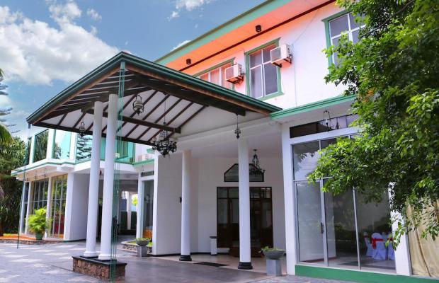 фотографии отеля Water Lily изображение №7