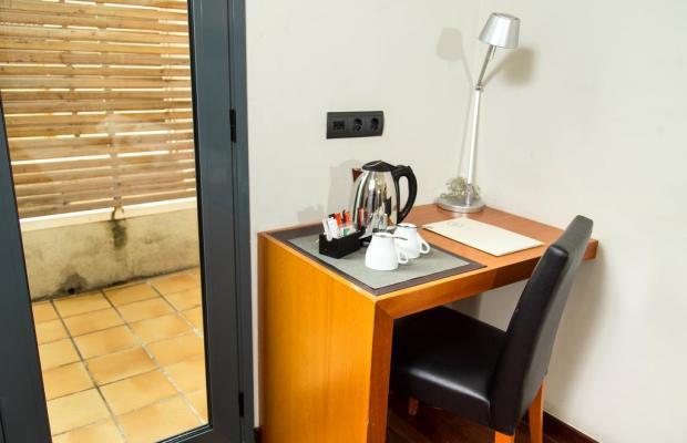 фото BCN Urban Hotels Gran Ronda изображение №22