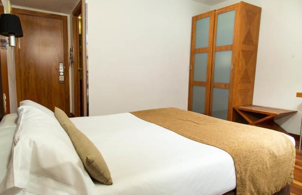 фото отеля BCN Urban Hotels Gran Ronda изображение №13