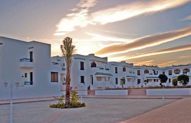 фото Sunshine Resort изображение №14