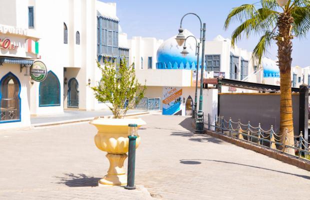 фото отеля Sunshine Resort изображение №5