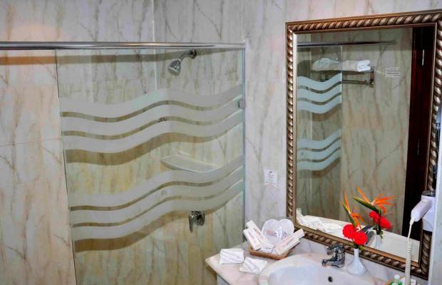 фотографии Titanic Palace Resort & Spa изображение №12