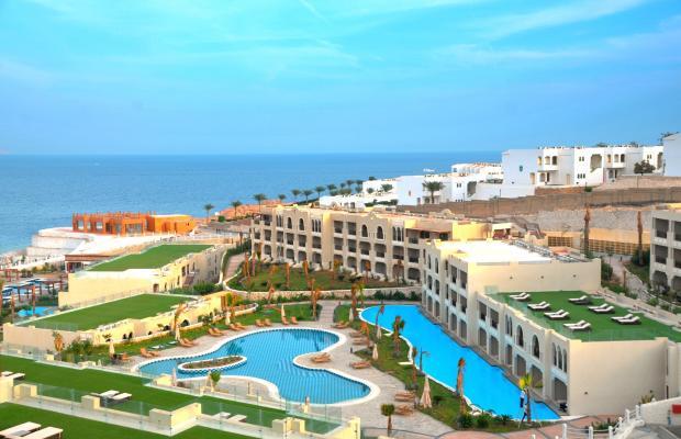 фото отеля Sunrise Arabian Beach Resort изображение №1
