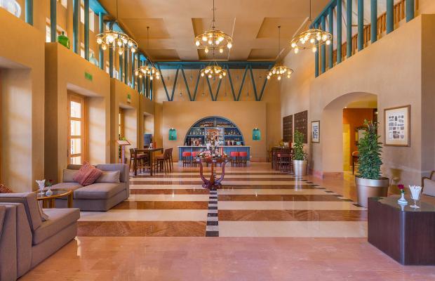 фото отеля Steigenberger Golf Resort изображение №17