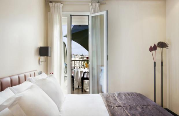 фото отеля Hotusa Villa Real изображение №25
