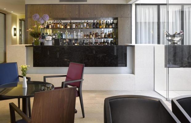 фотографии K&K Hotel Picasso изображение №36