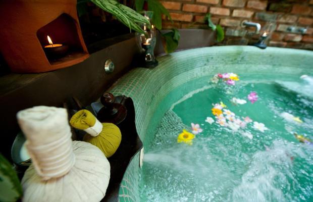 фото отеля Reef Villa & Spa изображение №25