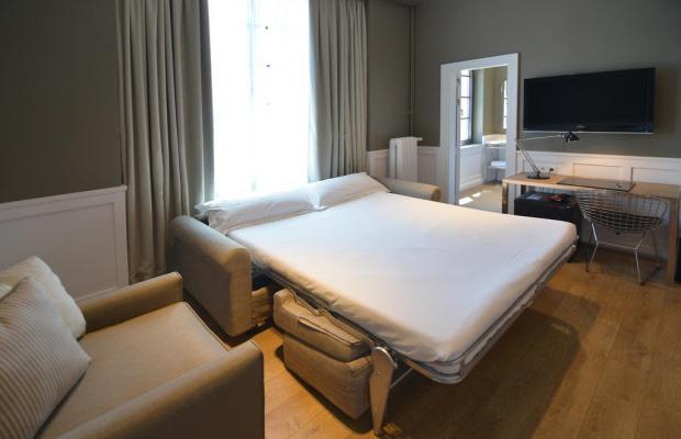 фотографии Hotel Granvia изображение №8