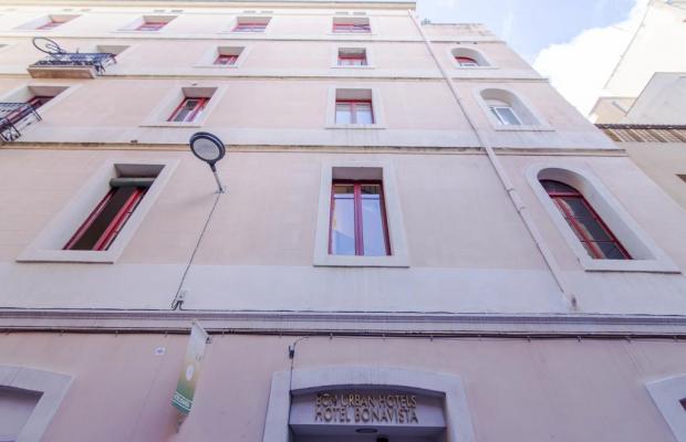 фотографии BCN Urban Hotels Bonavista изображение №12