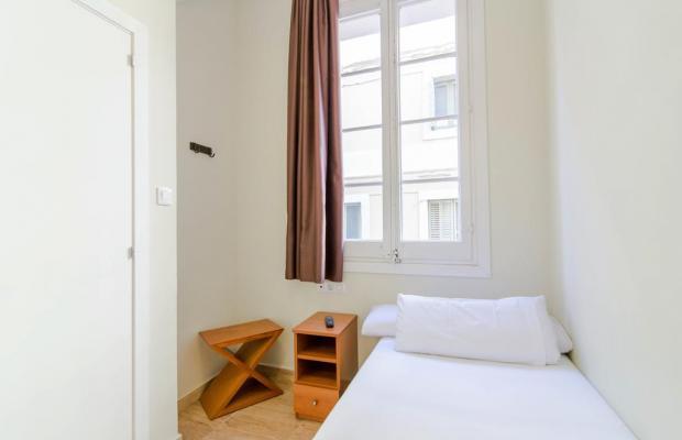 фотографии BCN Urban Hotels Bonavista изображение №8