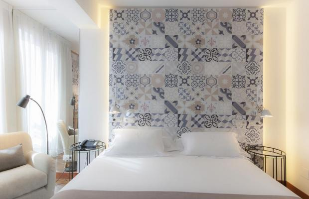 фото отеля Vincci Soma (ex. Bauza) изображение №13