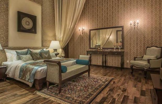 фото Residence by Uga Escapes (ех. Park Street) изображение №6