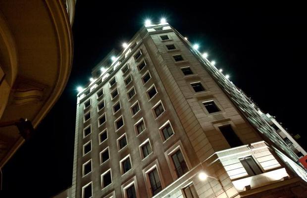 фото отеля Vincci Via-66 изображение №1