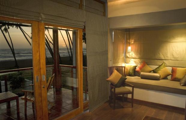 фото отеля Serene Pavilions изображение №21